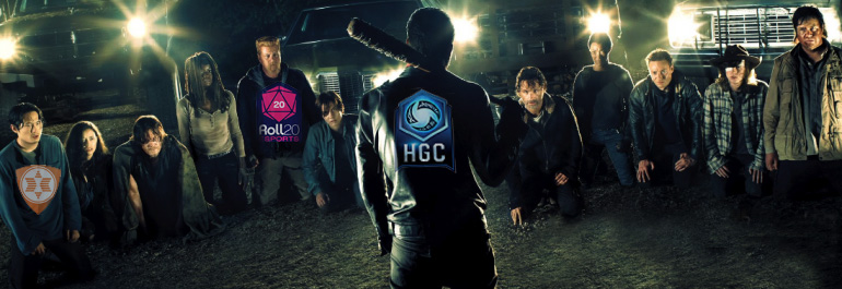 Https Heroeshearth Com Builds
